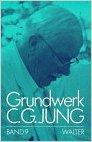 C.G. Jung Mensch und Kultur Terffpunkt Philosophie