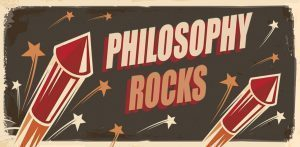 Abenteuer Praktische Philosophie