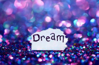 Träume