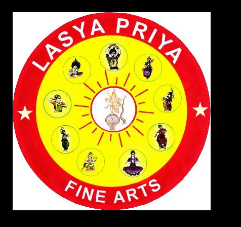 lasya-priya