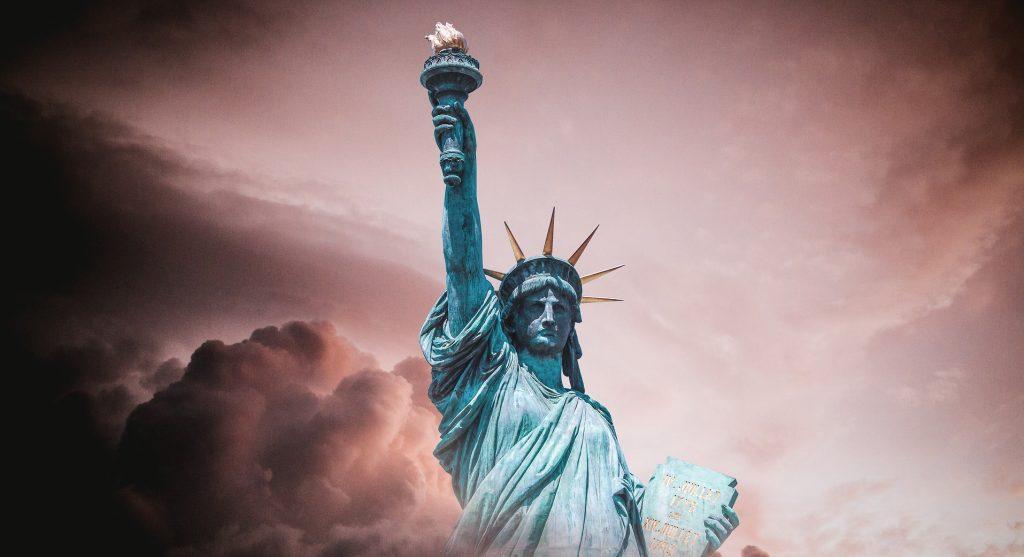 Mythen Amerika
